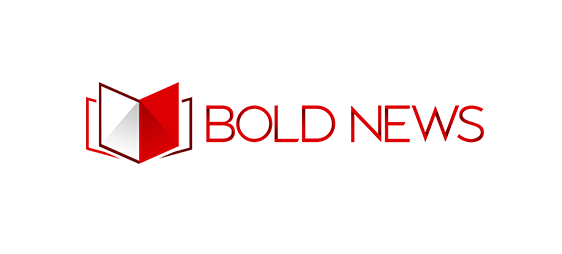 https://dev.ekipdeco.com/wp-content/uploads/2016/07/logo-bold-news.png