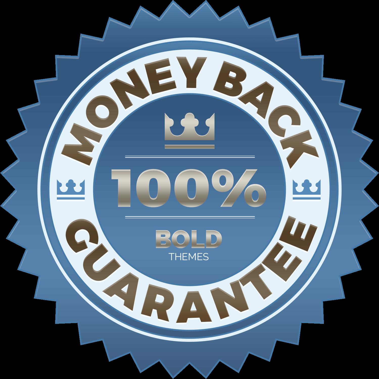 https://dev.ekipdeco.com/wp-content/uploads/2017/05/Money-back-guarantee.png