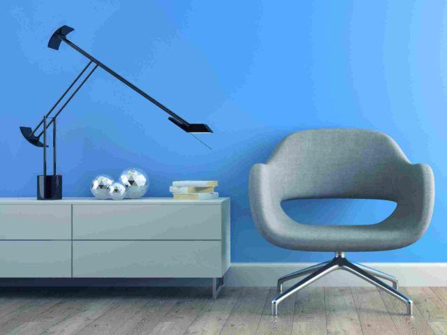 https://dev.ekipdeco.com/wp-content/uploads/2017/05/image-chair-blue-wall-640x480.jpg