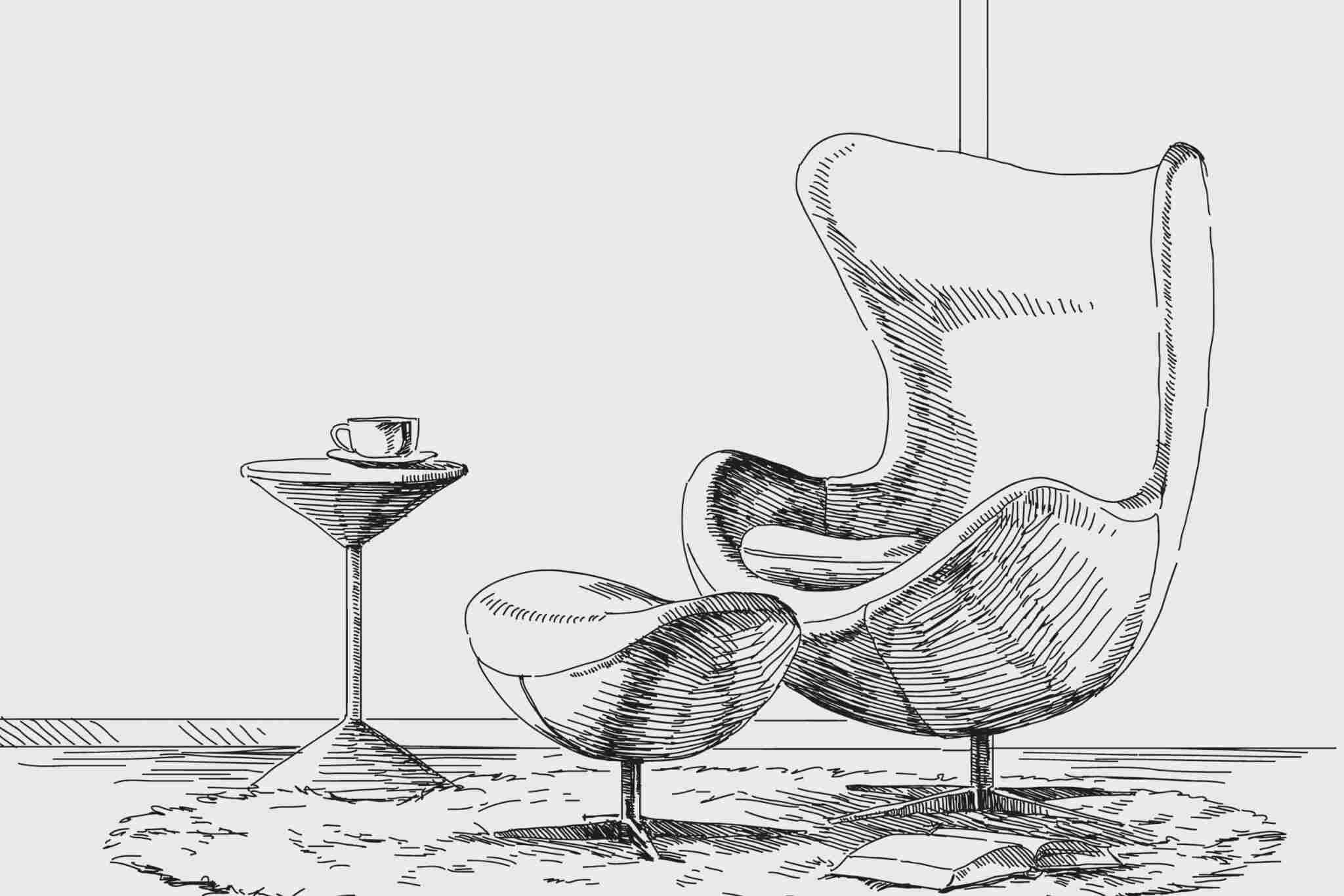 https://dev.ekipdeco.com/wp-content/uploads/2017/05/image-lined-chair.jpg