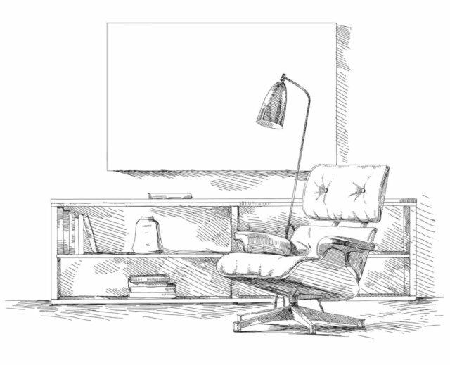 https://dev.ekipdeco.com/wp-content/uploads/2017/05/image-lined-living-room-640x519.jpg