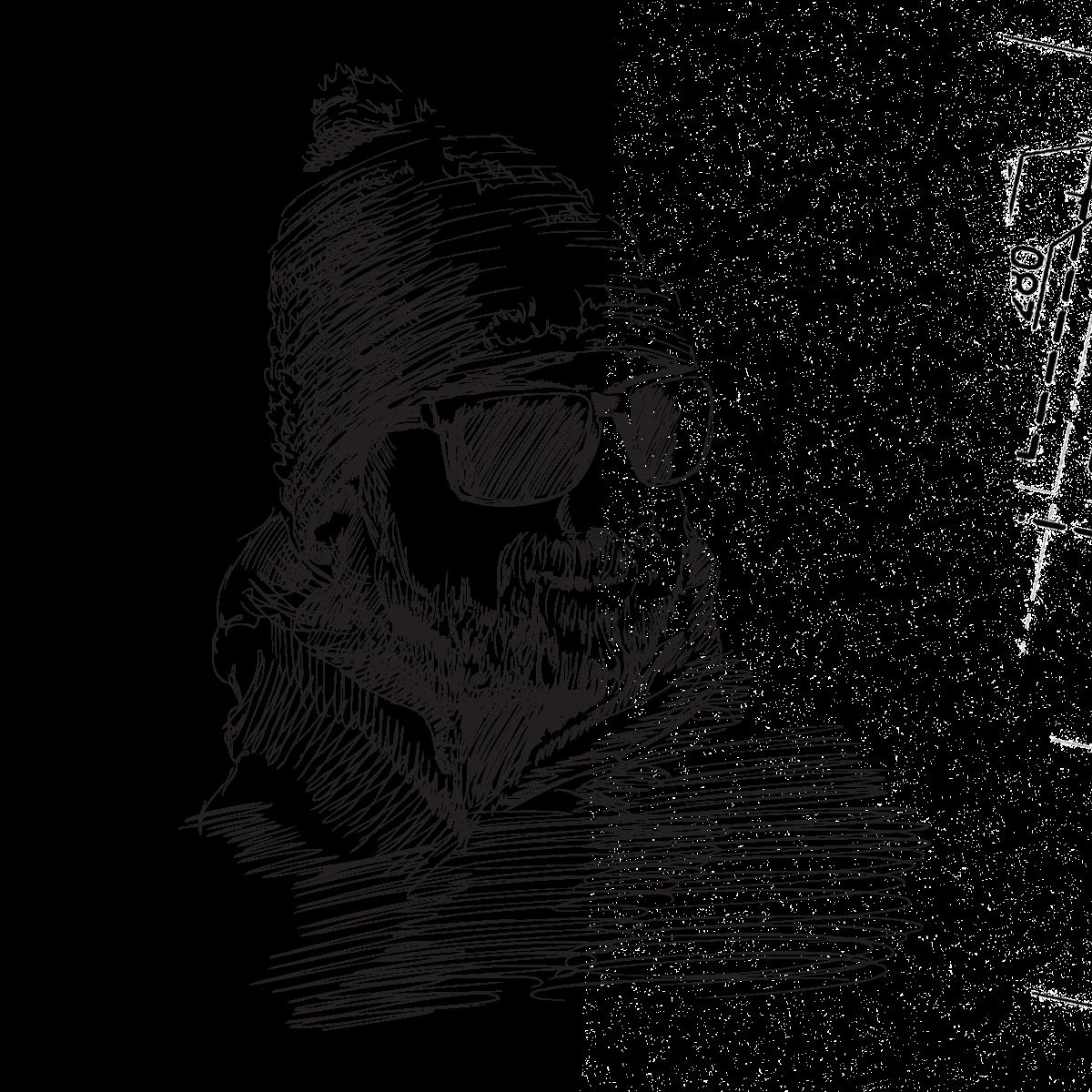 https://dev.ekipdeco.com/wp-content/uploads/2017/05/minimalist-image-team-member-02-large.png