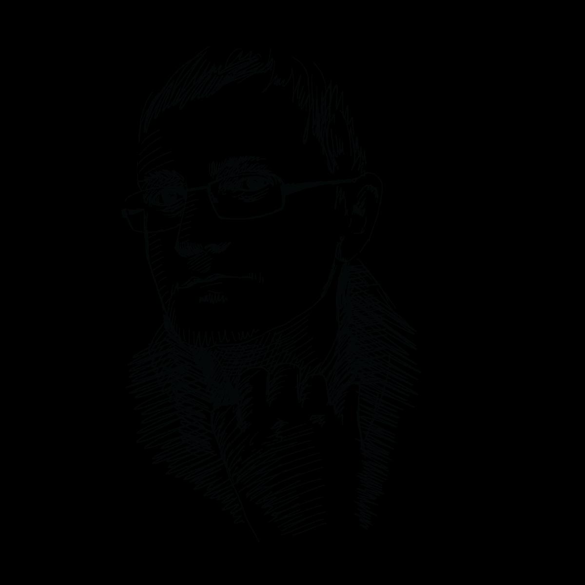 https://dev.ekipdeco.com/wp-content/uploads/2017/05/minimalist-image-team-member-03-large.png