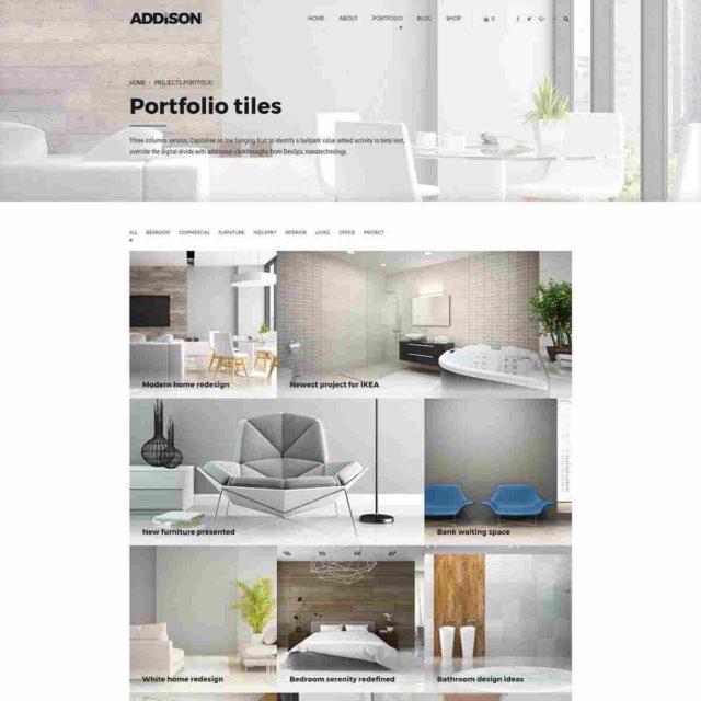 https://dev.ekipdeco.com/wp-content/uploads/2017/05/pages-17-portfolio-tiles-640x640.jpg