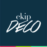 https://dev.ekipdeco.com/wp-content/uploads/2018/05/Logo_v2-100-160x160.jpg