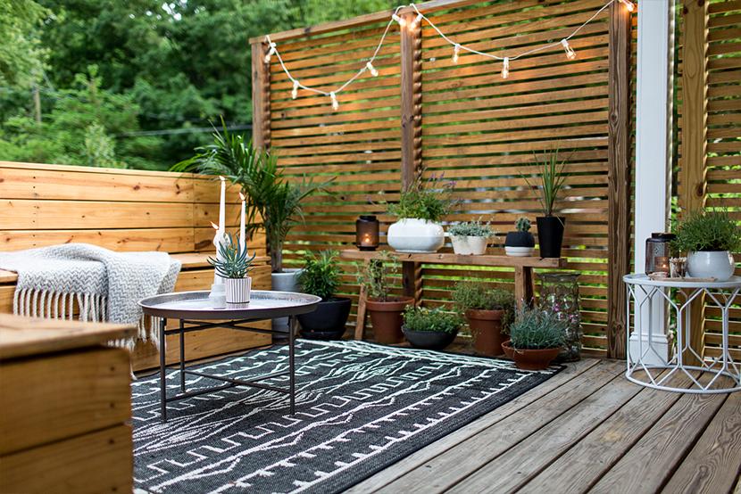 https://dev.ekipdeco.com/wp-content/uploads/2018/05/inspirations-terrasse-rooftop.jpg