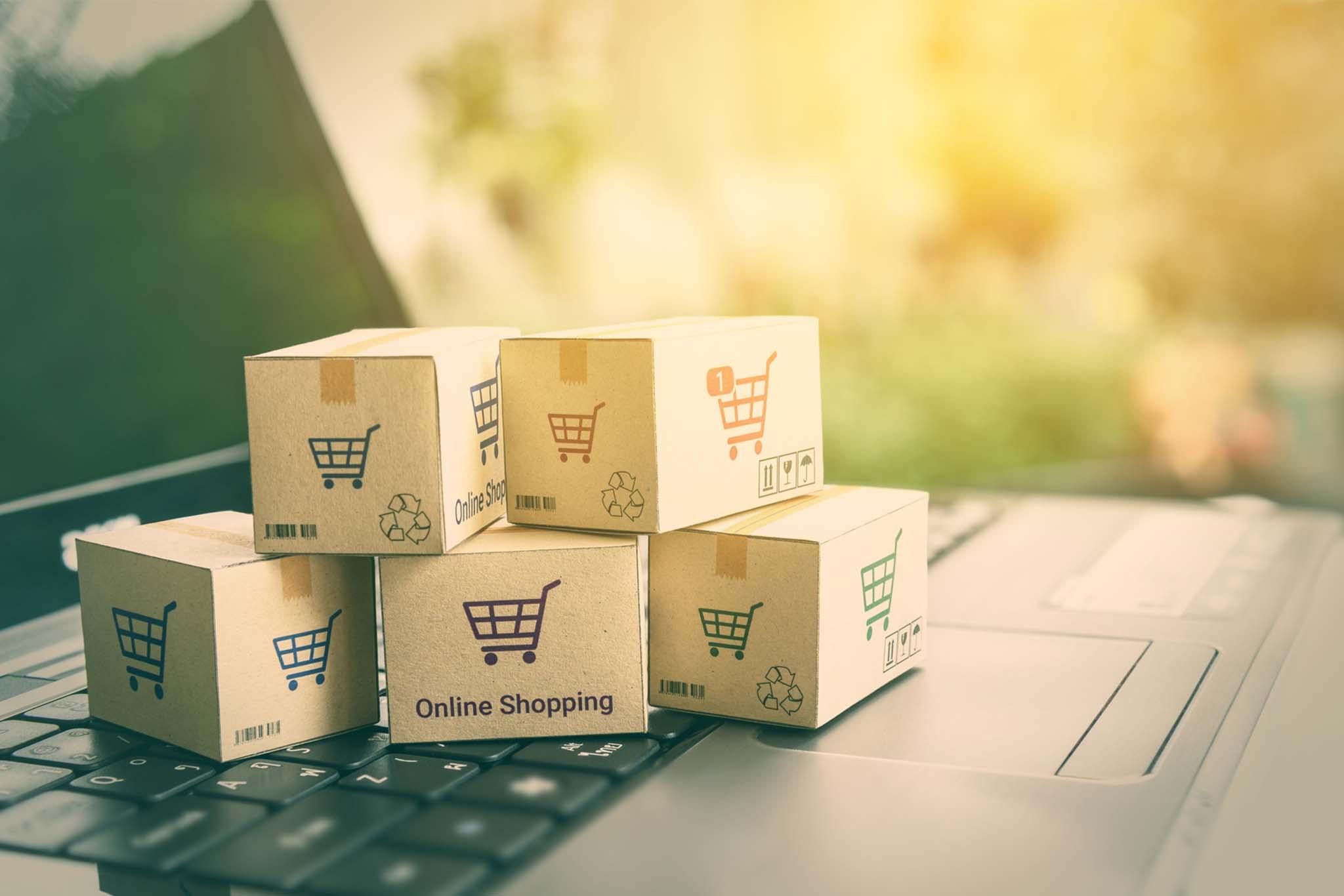https://dev.ekipdeco.com/wp-content/uploads/2018/09/shoppingliste-home.jpg